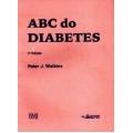 ABC do Diabetes