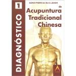 Diagnóstico 1 - Acupuntura Tradicional Chinesa