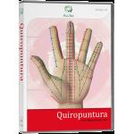 Software Quiropuntura - Acupuntura nas Mãos