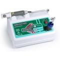 Spectra Mog Pro (Moxa Elétrica)