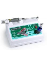 Spectra Mog Pro (Moxa Elétrica)og:image