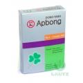 DBC Apong c/ adesivo- 100 unid.