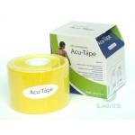 AcuTape - Amarelo