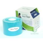 AcuTape - Azul