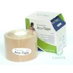 AcuTape - Bege