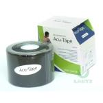AcuTape - Preto