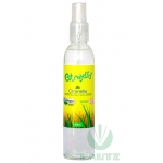 Citrojelly - Spray de Citronella