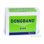 Dong Bang (DBC) 25x30 cabo espiral inox caixa c/ 1000 unid.