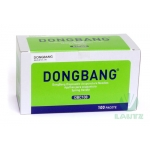 Dong Bang (DBC) 25x15 cabo espiral inox caixa c/ 1000 unid.