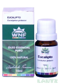 Óleo Essencial de Eucalipto (Eucaliptus globulus)og:image