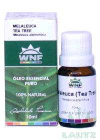 Óleo Essencial de Melaleuca ( Melaleuca alternifolia )og:image