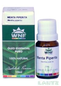 Óleo Essencial de Menta Pierita( Mentha piperita )og:image