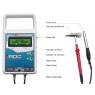 Ryodoscope RDC Ryodoraku + Software KiMeter