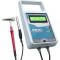 Ryodoscope RDC - Ryodoraku (somente aparelho)