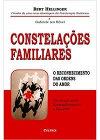 Constelações Familiares ( O reconhecimento das Ordens do Amor)og:image