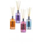 Difusor Aroma Sticks  Aromagia 250ml
