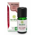 Óleo Essencial de May Chang ( Litsea cubeba)