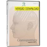 Craniopuntura segundo a MTC (Versão Download)
