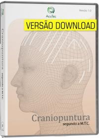 Craniopuntura segundo a MTC (Versão Download)og:image