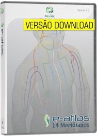 E-Atlas - 14 Meridianos (Versão Download)og:image