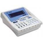 Eletroestimulador EL-608 V2 8 canais - NKL