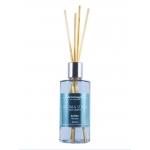 Difusor Aroma Sticks  Aromagia 250ml Bamboo