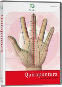 Software Quiropuntura - Acupuntura nas Mãosog:image