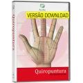 Software Quiropuntura (Versão Download) - Acupuntura nas Mãos