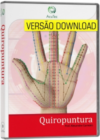 Software Quiropuntura (Versão Download) - Acupuntura nas Mãosog:image