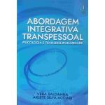 Abordagem Integrativa Transpessoal