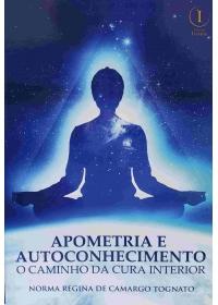 Apometria e Autoconhecimento - O caminho da cura interiorog:image