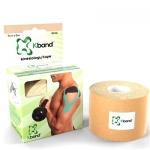 Bandagem Adesiva Kband Bege