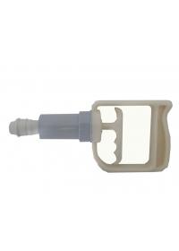 Bomba Vácuo Para Aplicação de Ventosaog:image