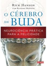 O Cérebro de Budaog:image