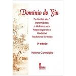 Domínio do Yin 3ª Edição