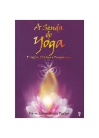 A Senda do Yogaog:image