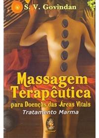Massagem Terapêutica para Doenças das Áreas Vitaisog:image