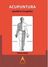 Acupuntura - Equilíbrio energéticoog:image