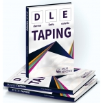 DLE Taping - Bergesch