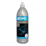 Gel Glycerall RF para Radiofrequência - RMC 1KG