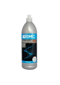 Gel Glycerall RF para Radiofrequência - RMC 1KGog:image