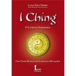 I-Ching - O Livro da Sabedoria