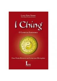 I-Ching - O Livro da Sabedoriaog:image