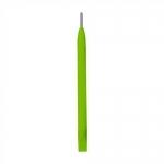 Apalpador de Pressão c/ mola - Complementar - Verde