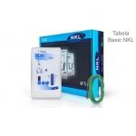 Eletroestimulador EL30 ONE-Basic  - NKL