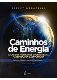 Caminhos de Energiaog:image