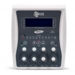 Eletroestimulador EL608 Control Connect NKL