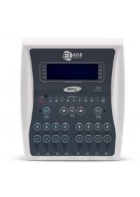 Eletroestimulador EL608 Digital Connect NKLog:image