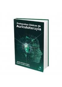 Protocolos Clínicos de Auriculoterapiaog:image