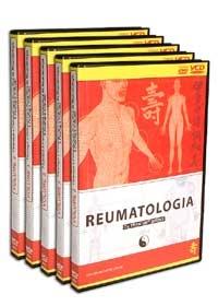 Curso de MTC em Reumatologiaog:image